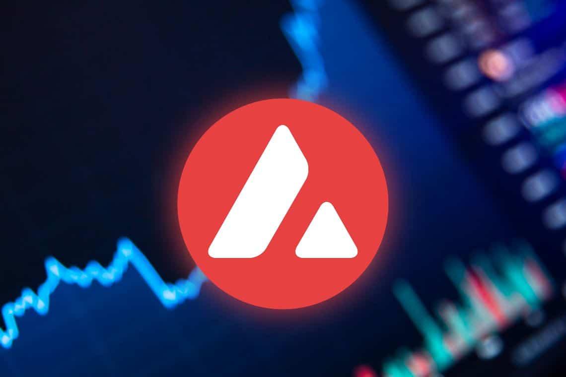 Vee Finance attack