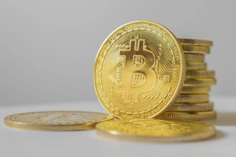 Btg Pactual Bitcoin
