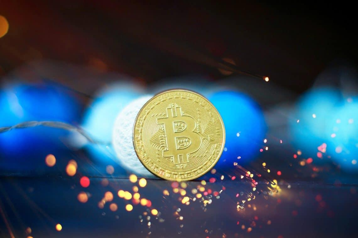 Faucet Bitcoin: i migliori nel 2021