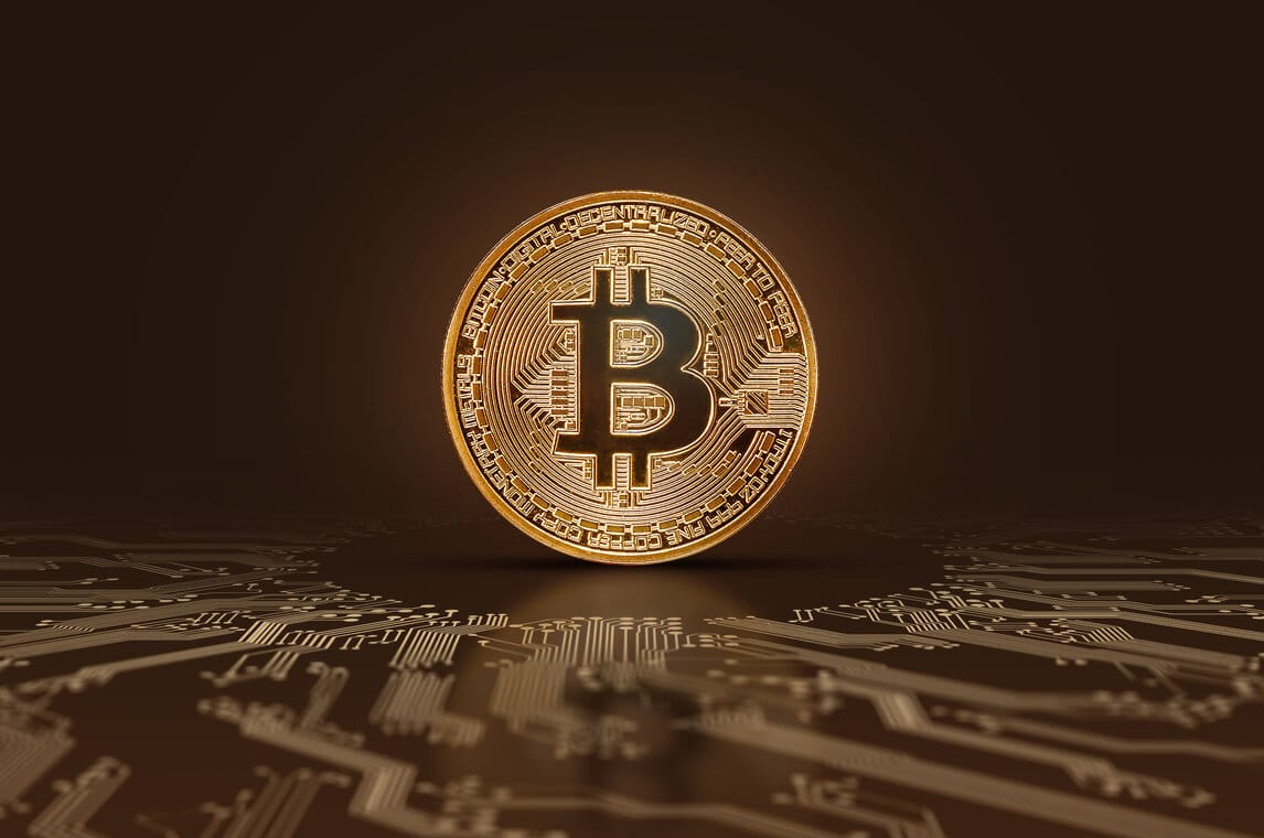 Anche per l'Economist è arrivato il momento di investire in Bitcoin
