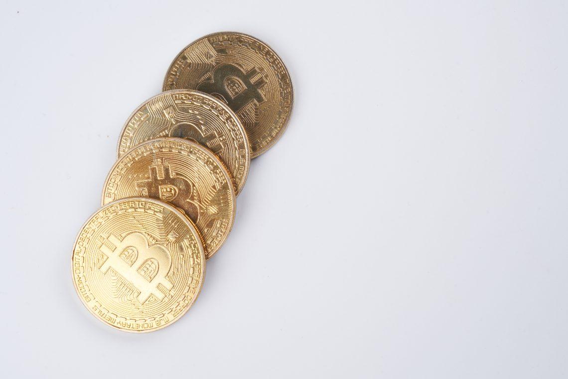 Bitcoin: siamo arrivati nella quarta epoca?