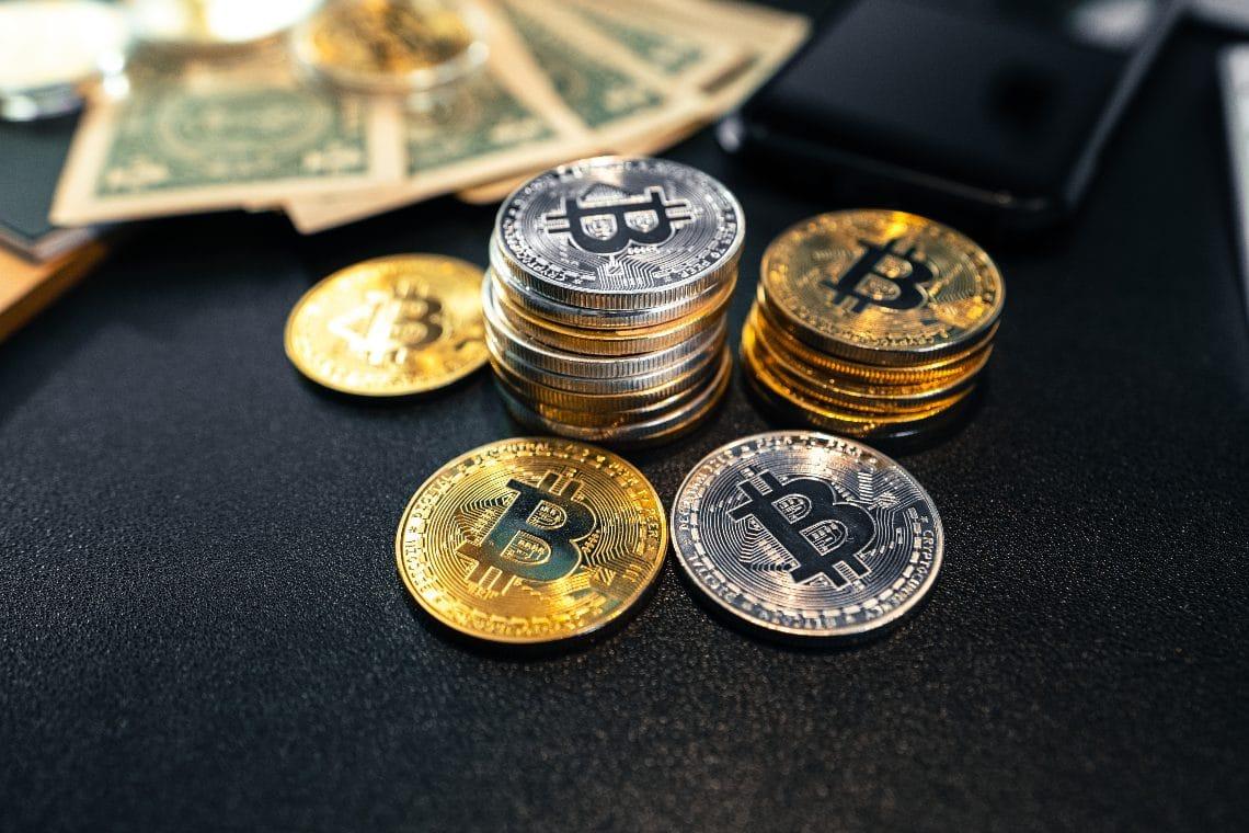 La Svizzera autorizza il primo fondo di investimento crypto