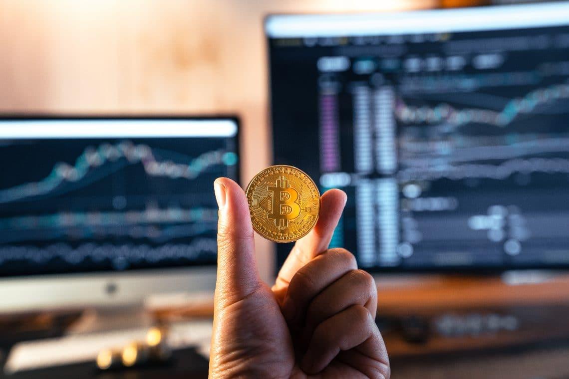 Analisi dei prezzi di Bitcoin e Luna