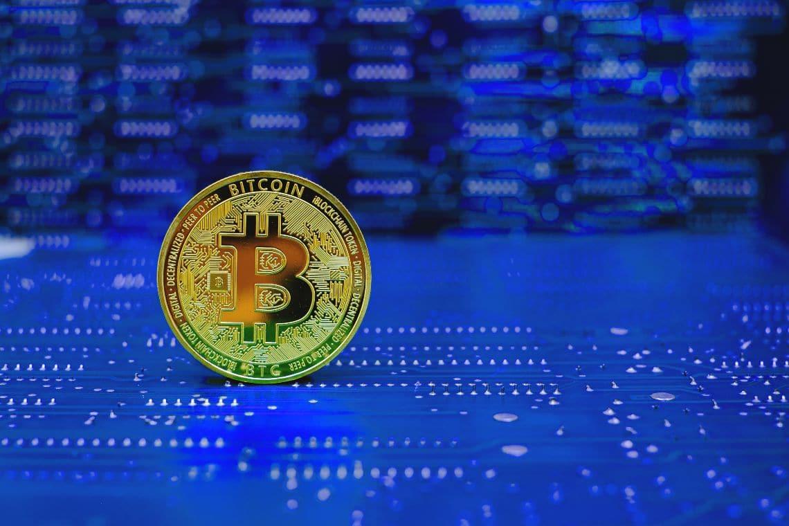 Mining di Bitcoin: Greenidge si quota al Nasdaq