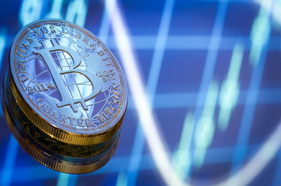 Exchange CFTC