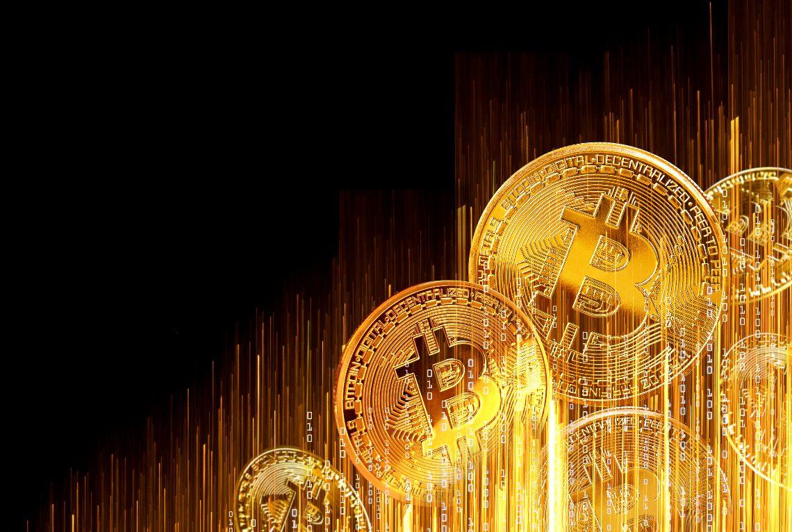 Bitcoin Core Taproot