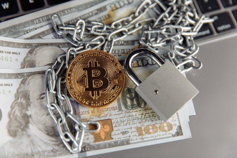 Bitcoin è la moneta che finanzia il terrorismo?