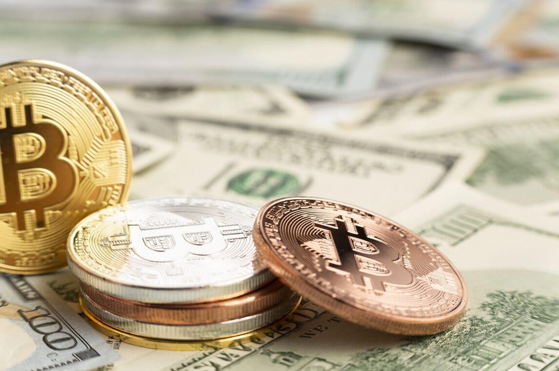 Bitcoin the Economist