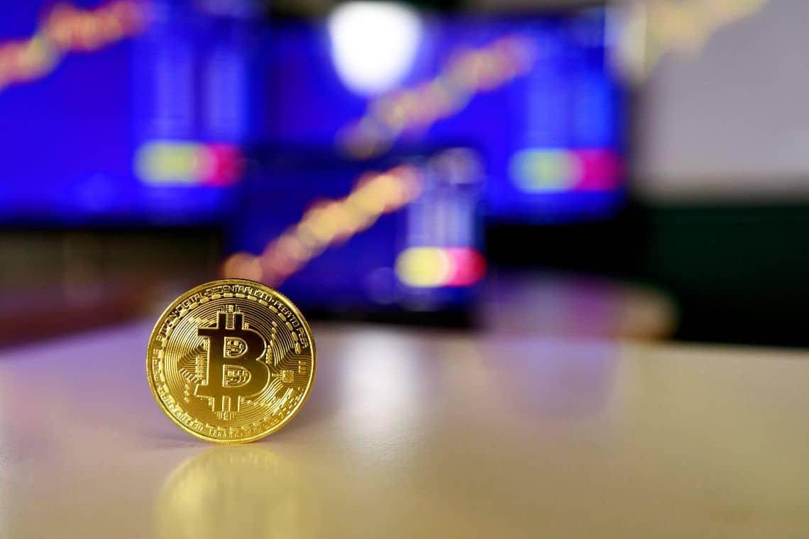 Analisi dei prezzi di Bitcoin ($46K) ed Ethereum ($3.4K)