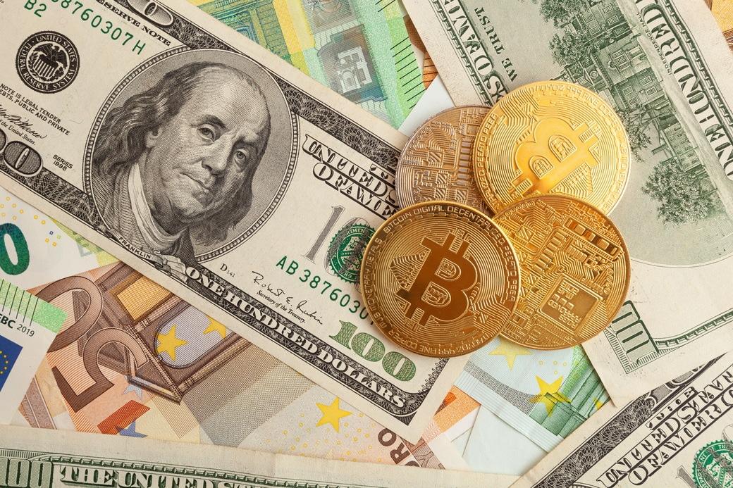 Genesis Digital Assets raccoglie $431 milioni per il mining di Bitcoin