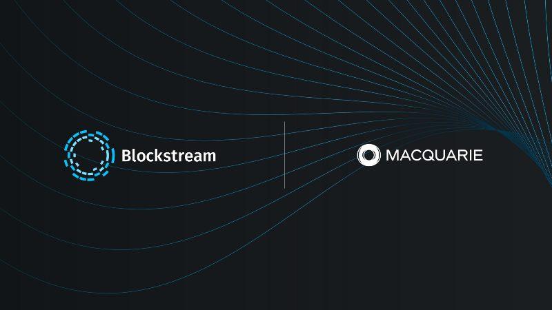 blockstream cso bitcoin