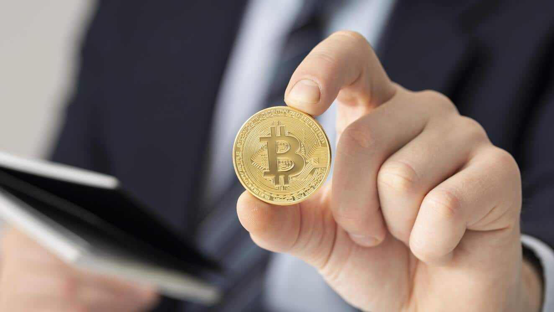 Mike Novogratz, Rich Dad Poor Dad e i pareri discordanti sul prezzo di Bitcoin