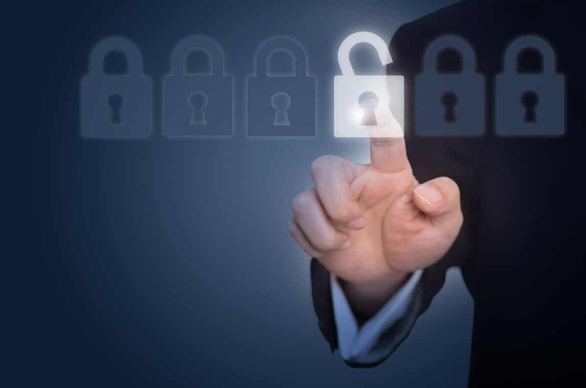 Il Confidential Computing proteggerà la nostra privacy nel Web3
