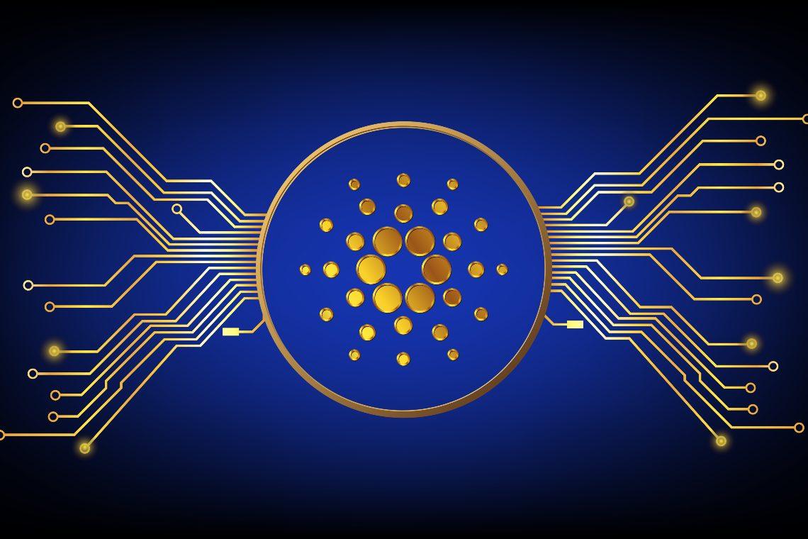 EMURGO sostiene nuovi progetti sulla blockchain di Cardano
