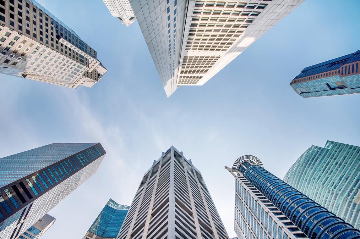 La Bis da avvio ad un test di CBDC con quattro banche centrali