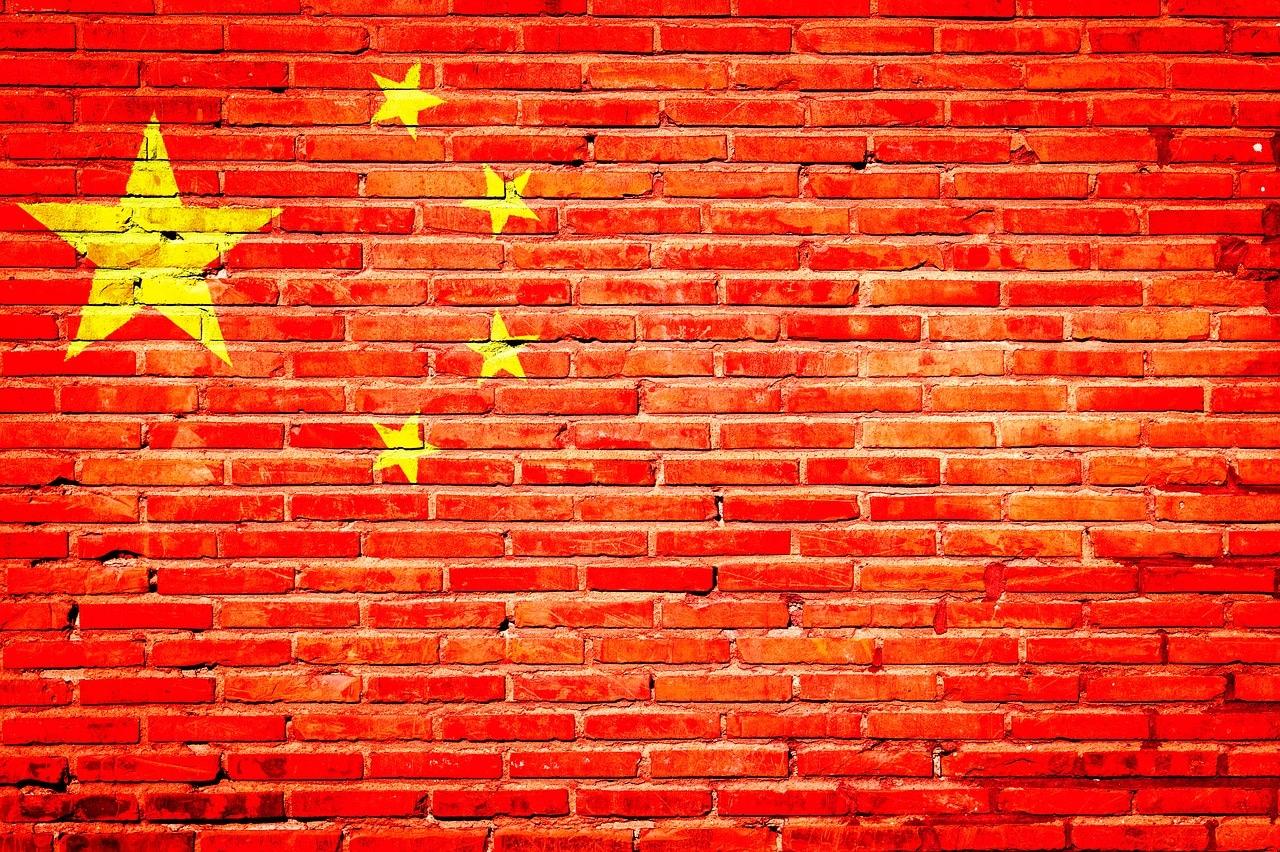 La Cina può salvare i mercati finanziari