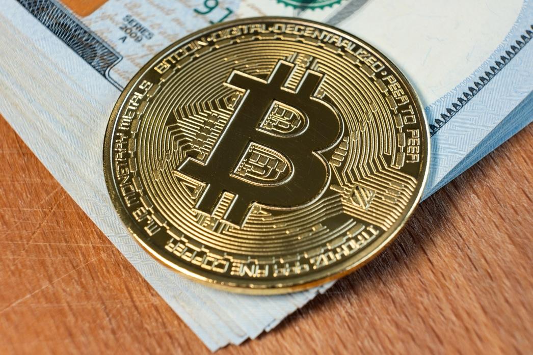 Stati Uniti exchange crypto nel mirino delle autorità