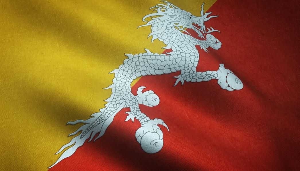Collaborazione Tra Ripple e Banca centrale del Bhutan