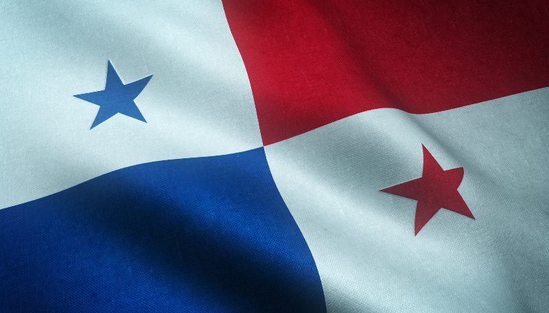 Panama legge criptovalute