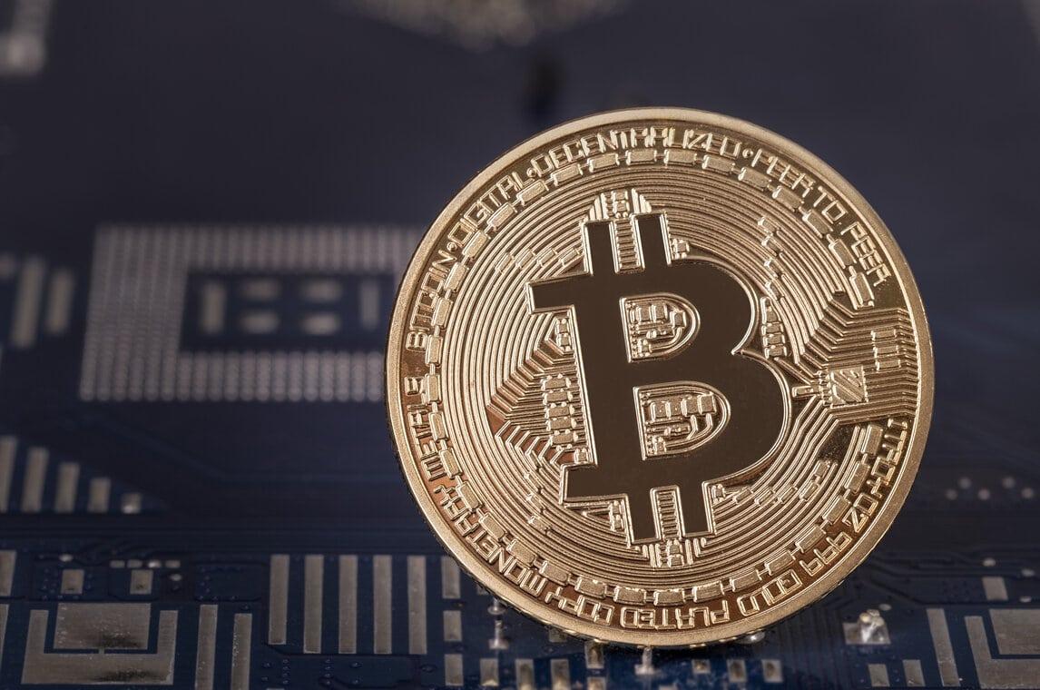 Bitcoin mining Abkhazia