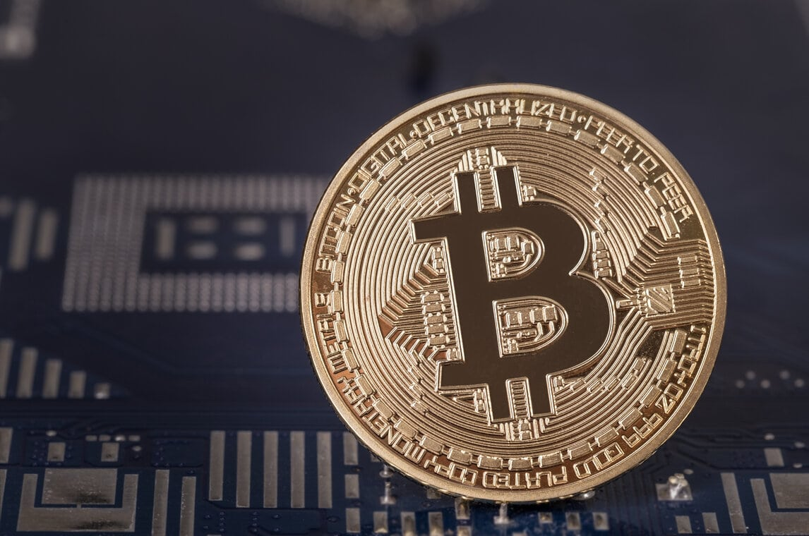 Abkhazia Bitcoin