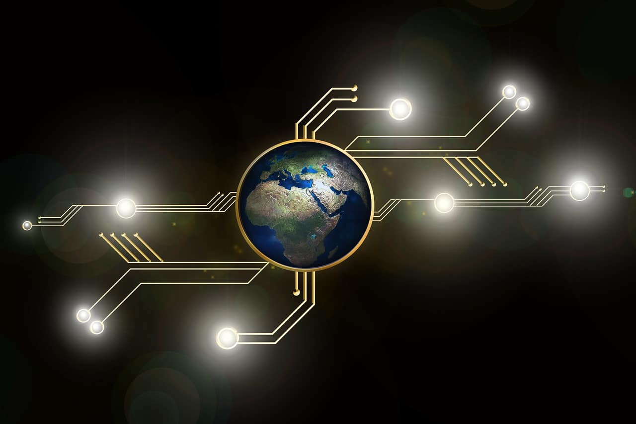Bitfinex lancia la sua piattaforma di Security Token