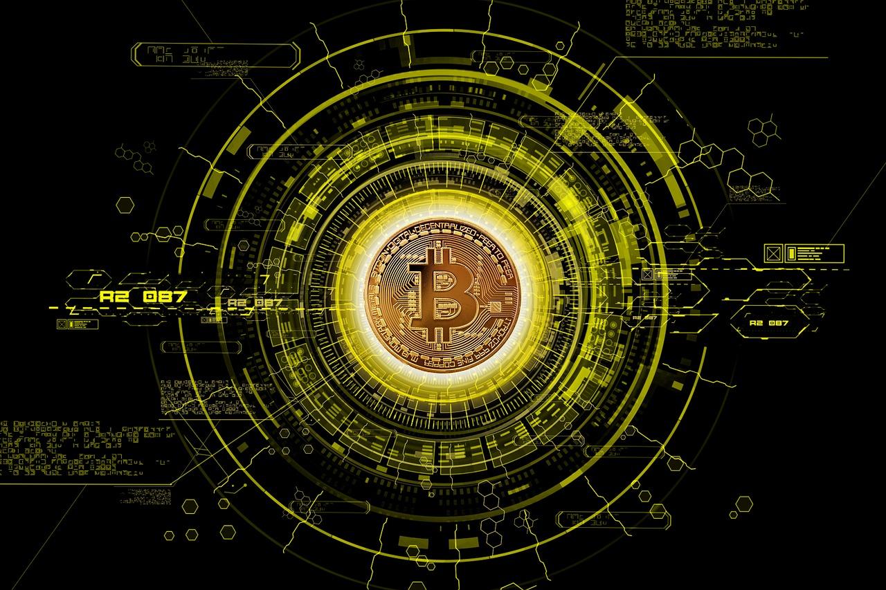 bitcoin della riserva indipendente