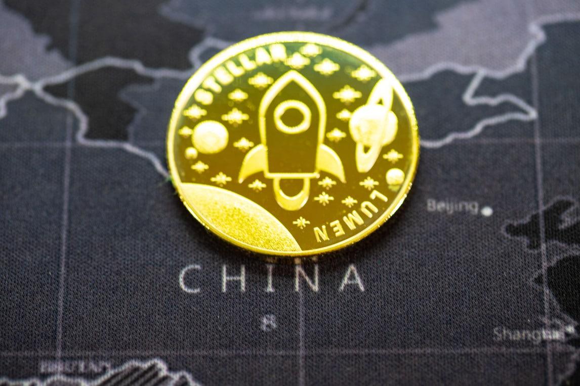 Cina crisi mercati