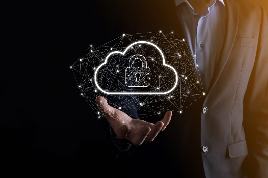 Trend Micro e il report semestrale sulla cybersecurity