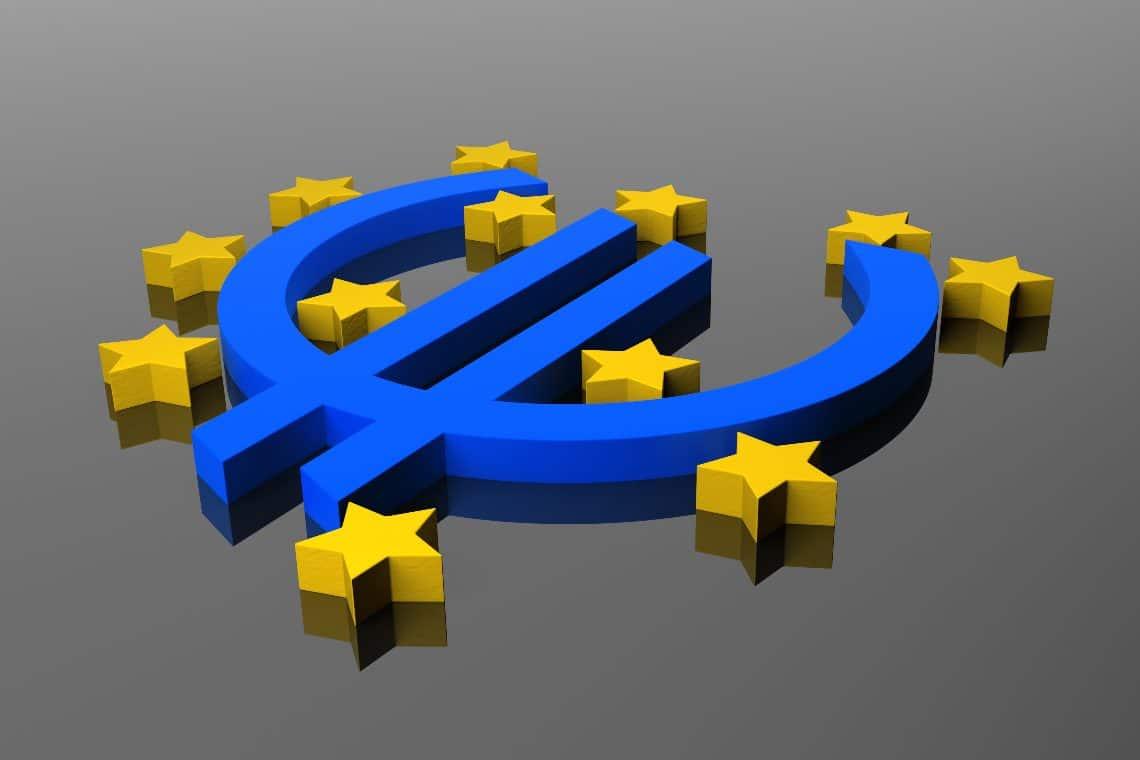 Parte il progetto per l'euro digitale: BCE collabora con Nexi