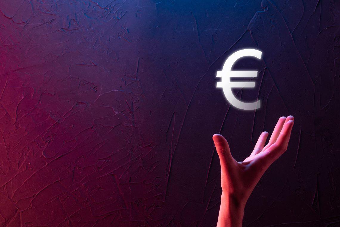 Euro digitale, due anni per decidere