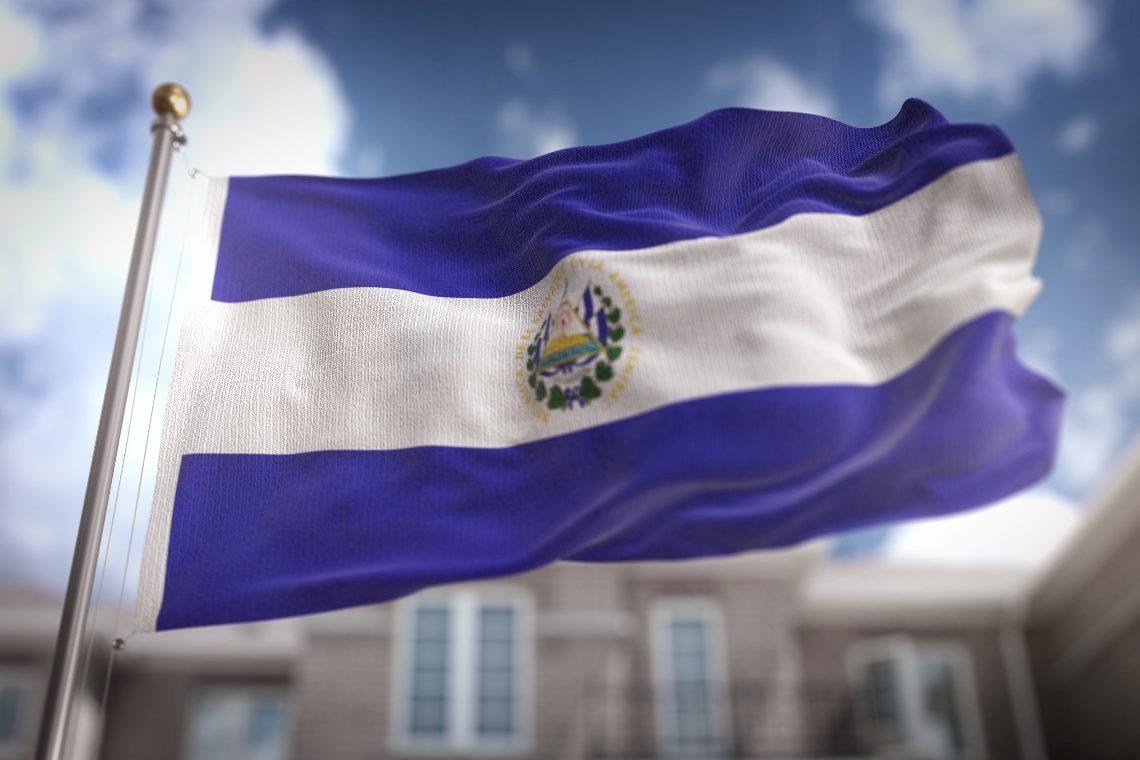 El Salvador scommette nuovamente su bitcoin