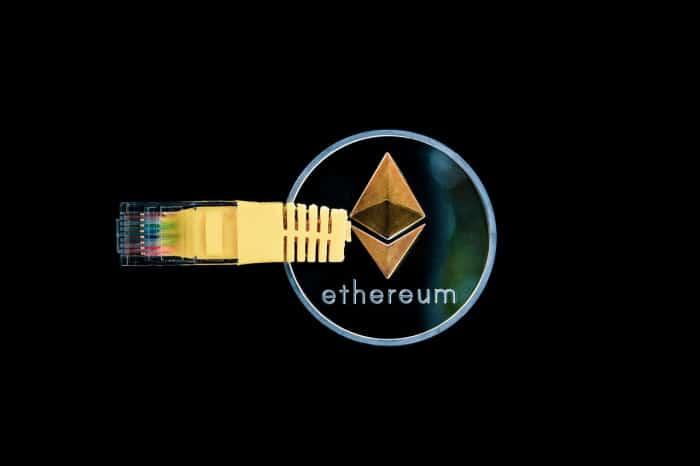 Perché il prezzo di Ethereum sta salendo?