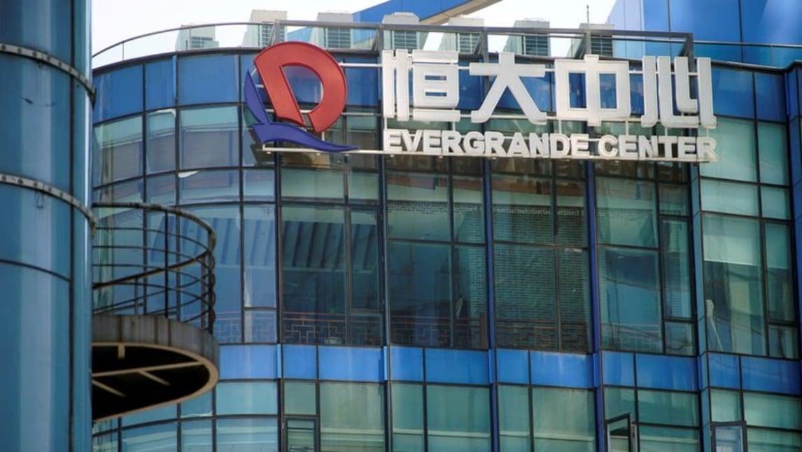 "Evergrande a rischio default: ""Prepararsi al peggio"""