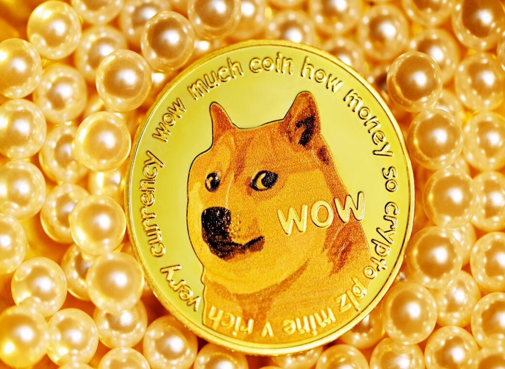 Come recuperare Dogecoin Wallet?