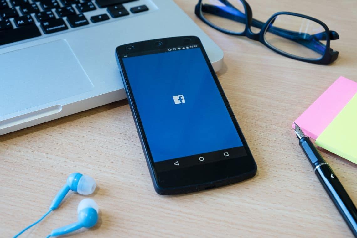 Facebook studia il Covid-19 con Data for Good