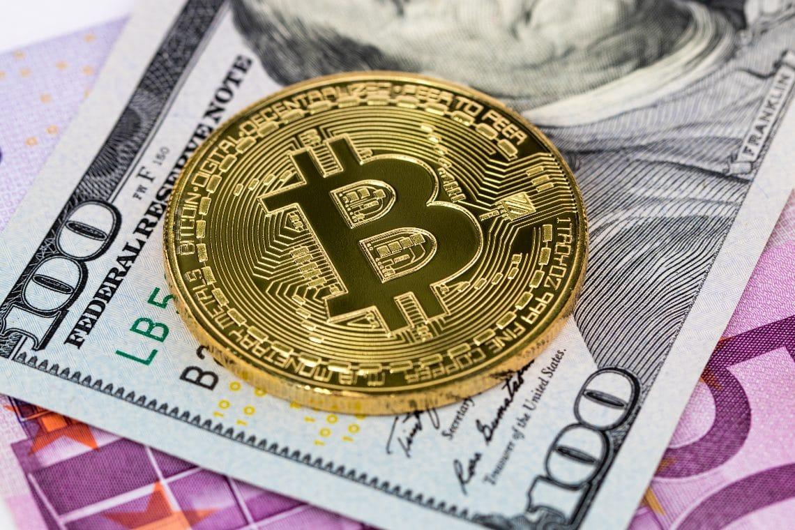 La fine delle valute fiat, il cambiamento inevitabile