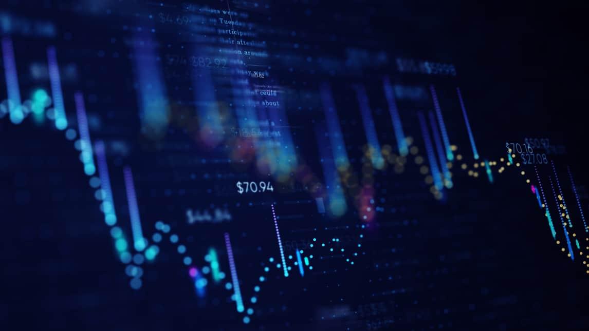 Analisi dei prezzo di Bitcoin, Ethereum e Binance Chain