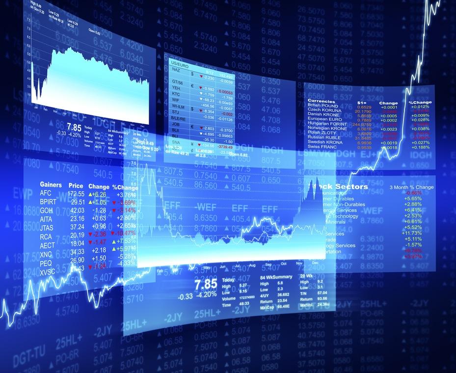 Analisi e trend dei prezzi di Bitcoin e Cardano