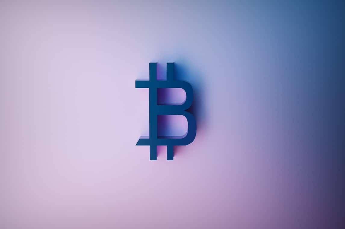Volatilità per Bitcoin: rischio tonfo a 20.000 dollari