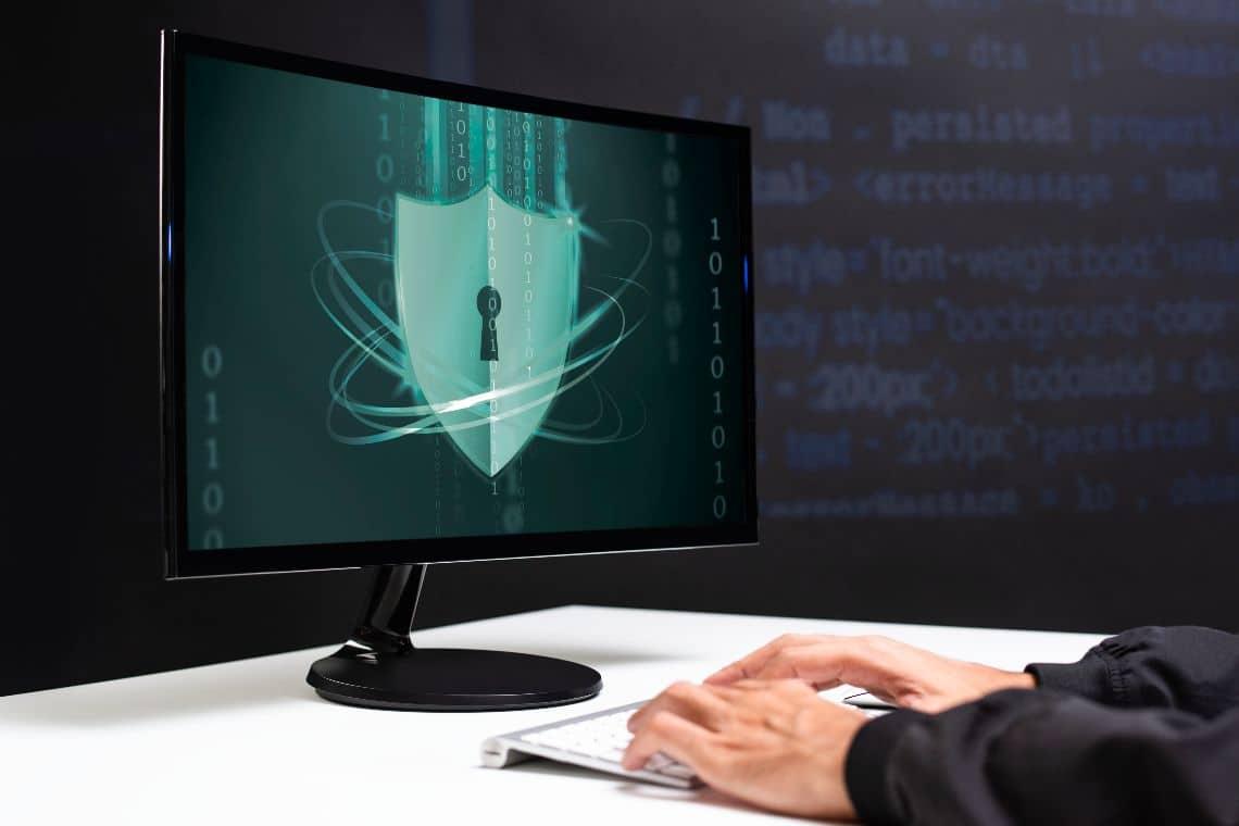 Avalanche: attacco hacker a Vee Finance da $ 35 milioni
