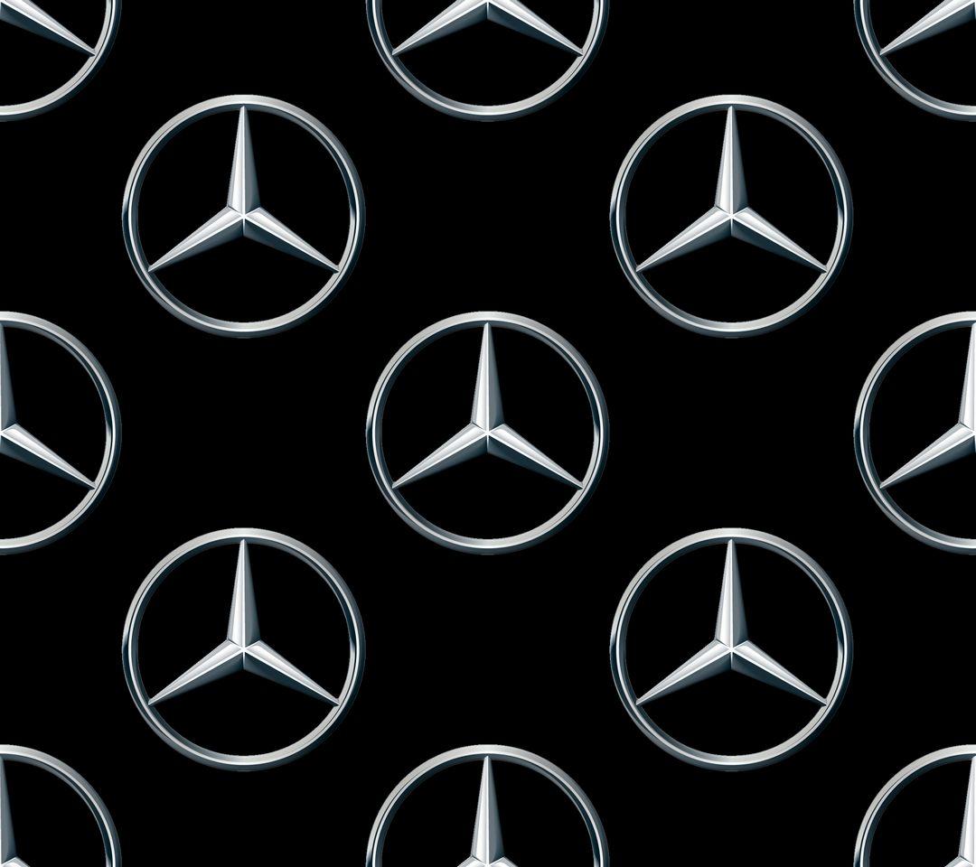 Mercedes sceglie FTX crypto exchange come partner ufficiale