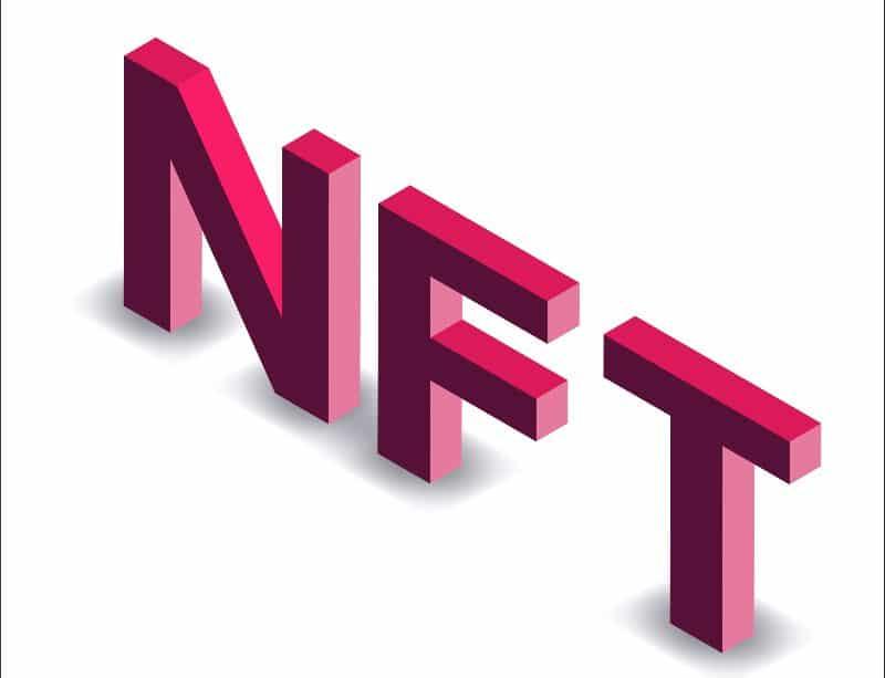 British Museum NFTs