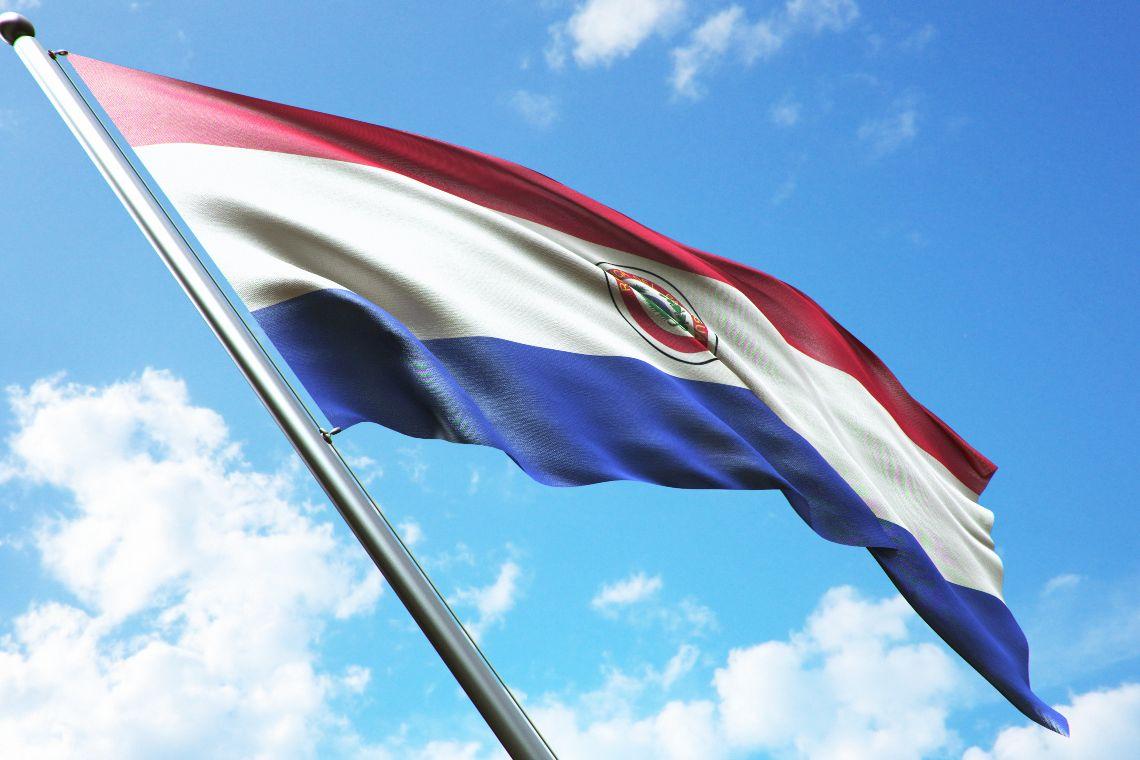 Il Paraguay è pronto ad abbracciare le crypto e adottarle come monete legali?