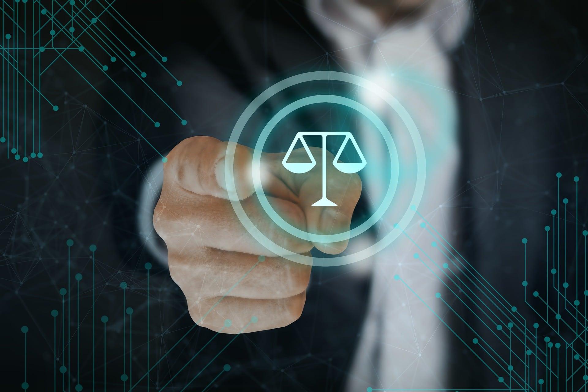 La SEC mette sotto inchiesta l'exchange UniSwap