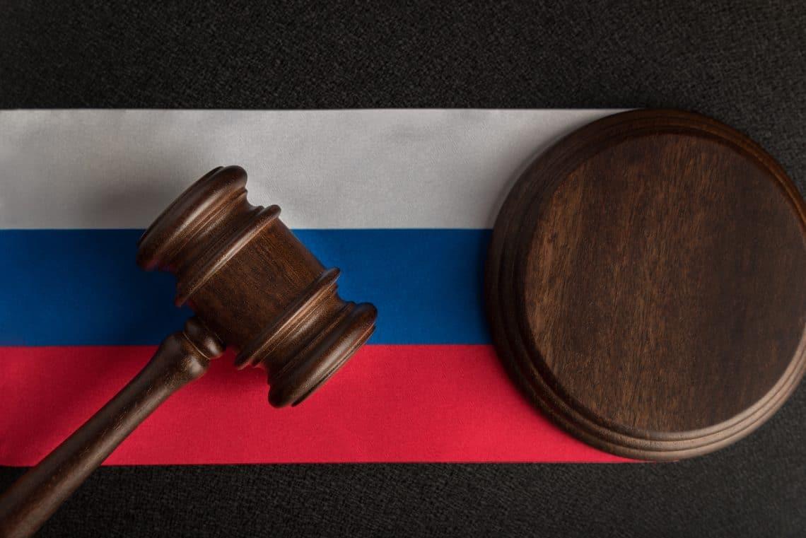 Finiko: otto dipendenti indagati in Russia