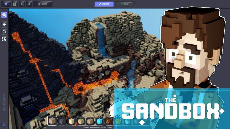 hype solana sandbox