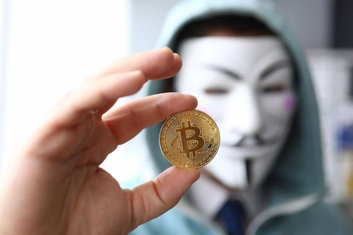 Nuove teorie su chi sia Satoshi Nakamoto, il creatore di Bitcoin