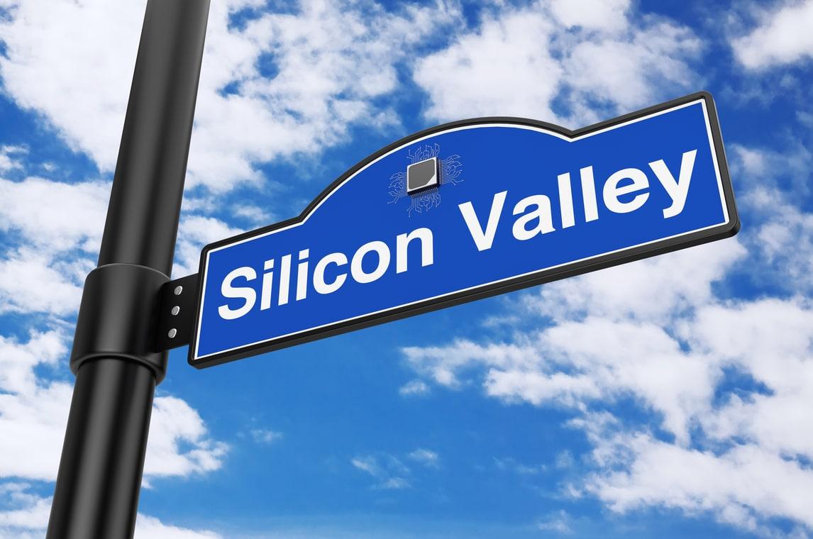 In Silicon Valley vogliono usare i token di Helium