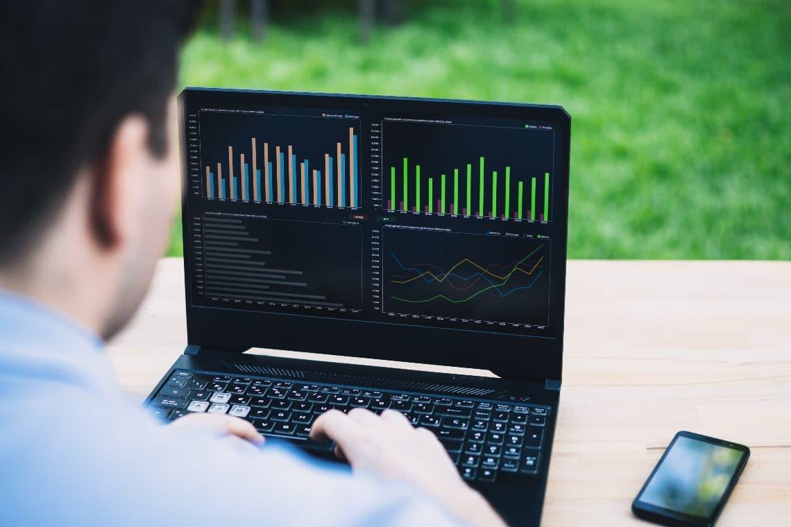 FCA avverte sul pericolo di promozioni online di token speculativi